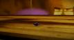 Vlcsnap-2012-08-31-19h22m02s221