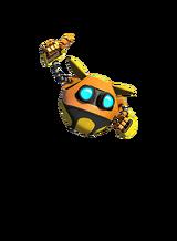Ochobot