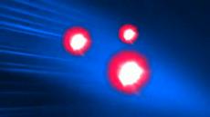Vlcsnap-2012-06-13-15h05m10s230