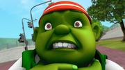 Green Gopal