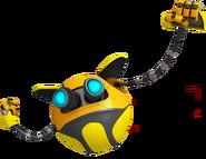 Ochobot 2
