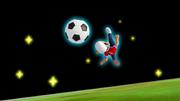 Goal Tok Aba