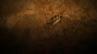Vlcsnap-2012-05-08-10h08m56s99