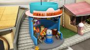 Kedai Permainan