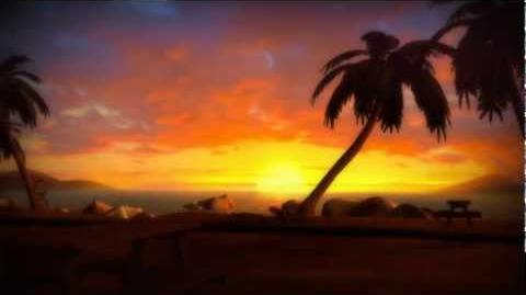 BoBoiBoy Episode 11 (Deleted scene)