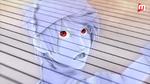 Invisibility Kaizo shocked