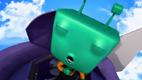 Episode 12 sky error 1