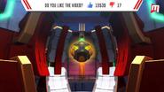 StealthBot