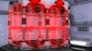 Vlcsnap-2012-07-21-14h28m18s65