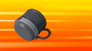 Adu Du's Mug