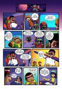Eps 13 comic 3