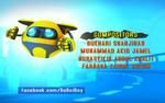 Vlcsnap-2012-06-15-13h11m58s25