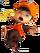 BoBoiBoy Lightning/Gallery
