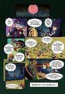 Eps 9 comic 3