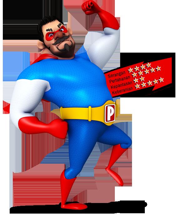 How to download boboiboy papa zola game - YouTube