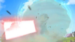 Vlcsnap-2014-04-10-21h42m48s10