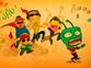 Vlcsnap-2012-09-23-17h41m57s124
