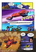 Eps 13 comic 6