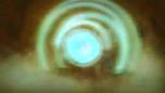 Vlcsnap-2013-06-29-09h36m02s86