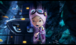 Boboiboy The Movie - 42