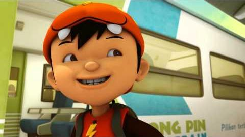 BoBoiBoy Extended Finale!-0