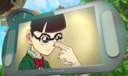 TobashiS3E15