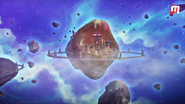 Space Pirates Colony 2