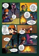 Eps 9 comic 5