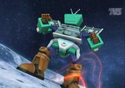 0309 sampahbot