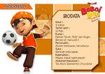 Biodata BBB-small