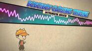 BoBoiBoy OST Bersedia Instrumental
