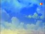 Vlcsnap-2012-08-03-17h37m19s239