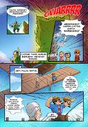 Eps 5 comic 6