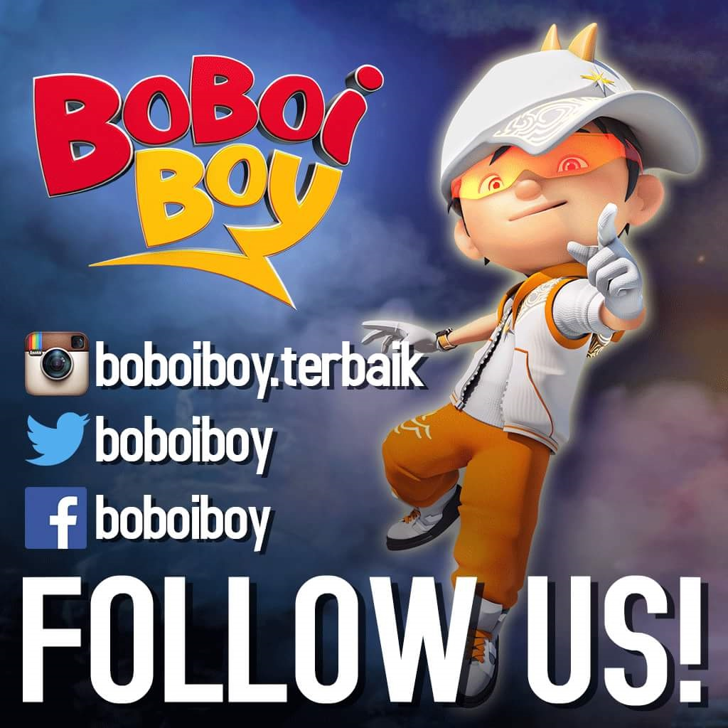 Boboiboy Solargallery Boboiboy Wiki Fandom Powered By Wikia