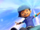 BoBoiBoy Angin