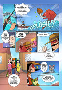 Eps 5 comic 7
