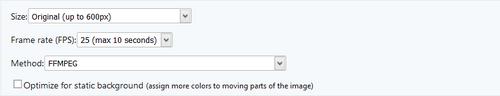 Screenshot 2020-06-23 Online video to GIF converter
