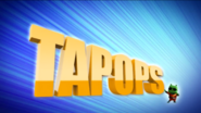 TAPOPS Card
