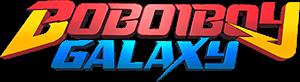 Bbbgalaxylogo