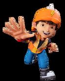 BoBoiBoy Official BBBM2