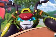 Motobot Episode 1