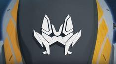 Symbol 2