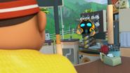 Ochobot3