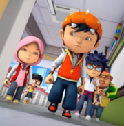 180px-Team BoBoiBoy with Fang