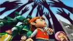 BoBoiBoy Season 3 Episode 1-56