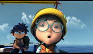 Boboiboy The Movie - 24