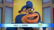 Ravi J. Jambul 1