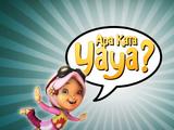 Apa Kata Yaya