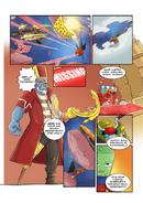 Eps 1 comic 3