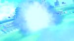 Vlcsnap-2014-04-29-14h56m08s149
